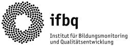 ifbq-Logo